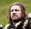 4) Ned.