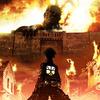 2 - Attack on Titan