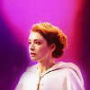 #69 → Aurora (once upon a time)