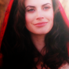 #67 → Ruby Lucas (once upon a time)