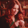 #73 → Ariel (once upon a time)