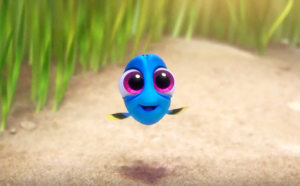 Childhood Animated Movie Characters Of My Cutest CGI Animals Who Do You Find The
