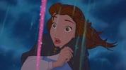 1. Belle