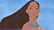 1. Pocahontas