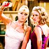 Kimmy & Stephanie