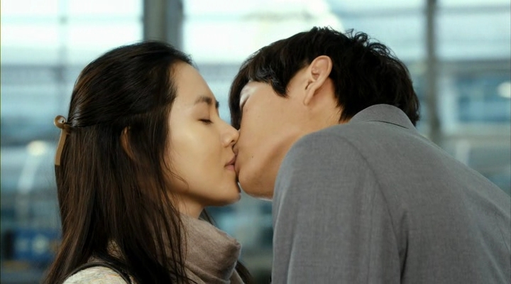 Romantic Comedy or Romantic Drama films? - Asian Films - Fanpop