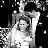43/ nathan&haley [one tree hill]