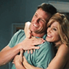 37/ tom&lynette [desperate housewives]