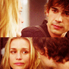 33/ auggie&annie [covert affairs]