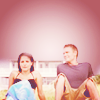 14/ brooke&lucas [one arbre hill]