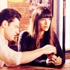 07/ cece&schmidt [new girl]