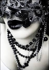 Image result for goth aesthetic