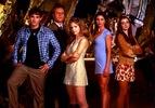 4.Buffy the Vampire Slayer