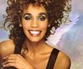 8.Whitney Houston