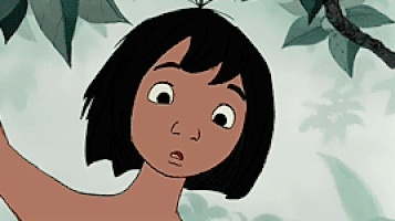 Kid Preteen Characters With Black Hair Who S Your Favorite