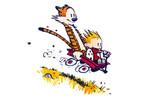 Calvin (Calvin and Hobbes)