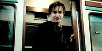 4. Remus Lupin