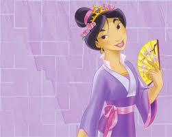 best purple dress disney princess fanpop