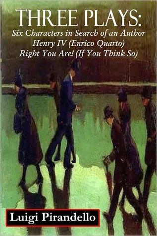 1 henry iv essays