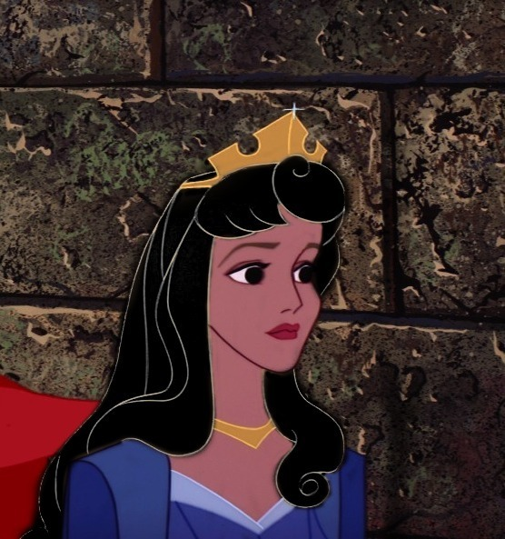 принцесс донна фото
