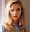 3. Scarlett Johansson