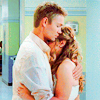 4 // lucas scott & haley james scott ♡