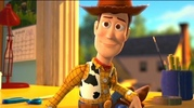 Yes, Toy Story series one the best