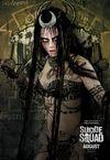 Enchantress (Suicide Squad)