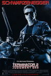 1. Terminator 2: Judgment Day
