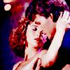 → Dirty Dancing