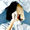 The Sia Club