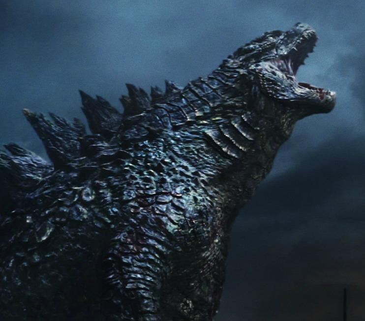 GINO 1998 or Godzilla 2014? - - 109.7KB