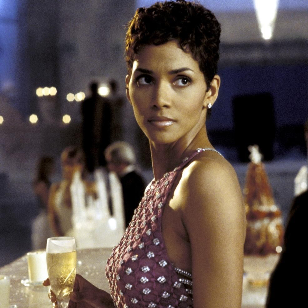 The 10 best Bond girls | The Gentlemans Journal | The