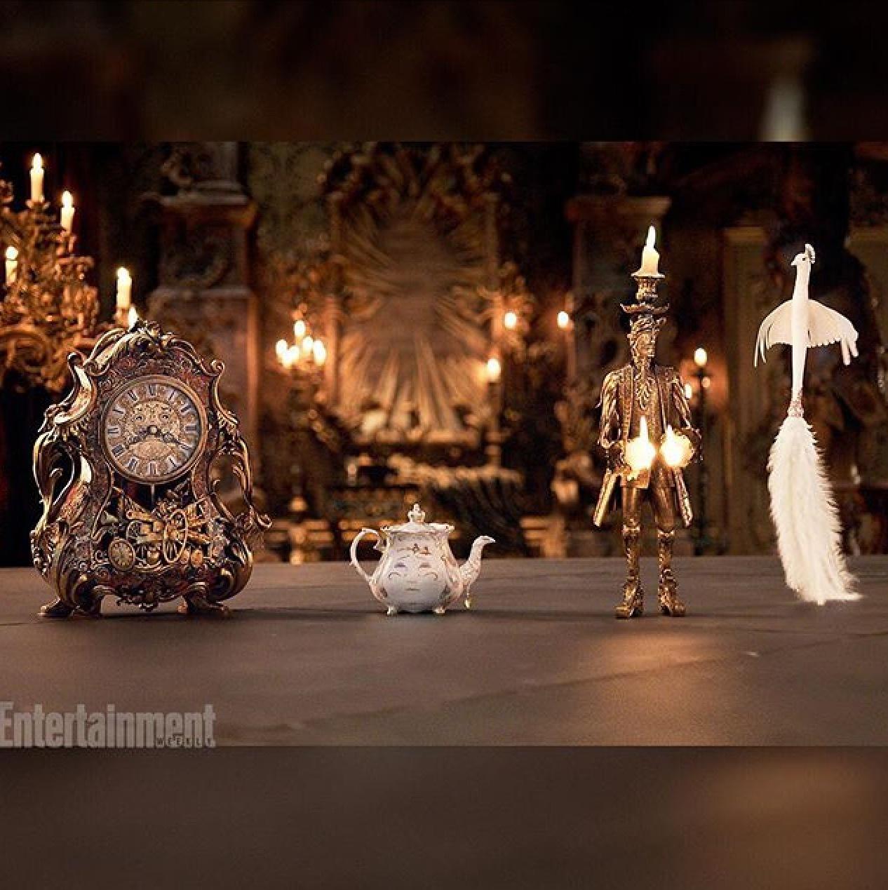 Which pic do you like more beauty and the beast 2017 - Beauty and the beast bedroom furniture ...