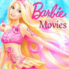 The Barbie Movies Club