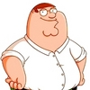 The Peter Griffin Club