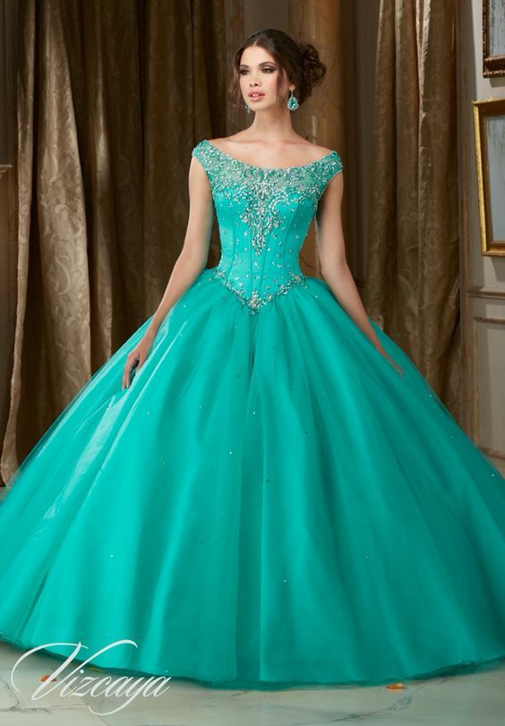 If you were invited to a Jasmine inspired Ball, which one of this ...