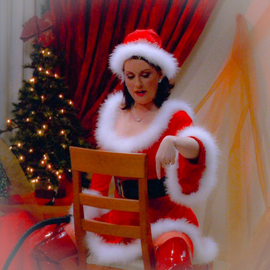 television my ten favorite christmas episodes from ten of my favorite shows which do you like most