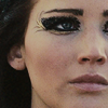 ღ katniss everdeen