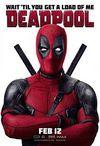7. Deadpool ~ $783,112,979