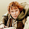 ➺ there's some good in this world, mr. frodo... and it's worth fighting for