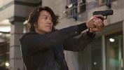 """2.Han Lue (Sung Kang) / """"Fast and Furious"""" / greyswan618"""