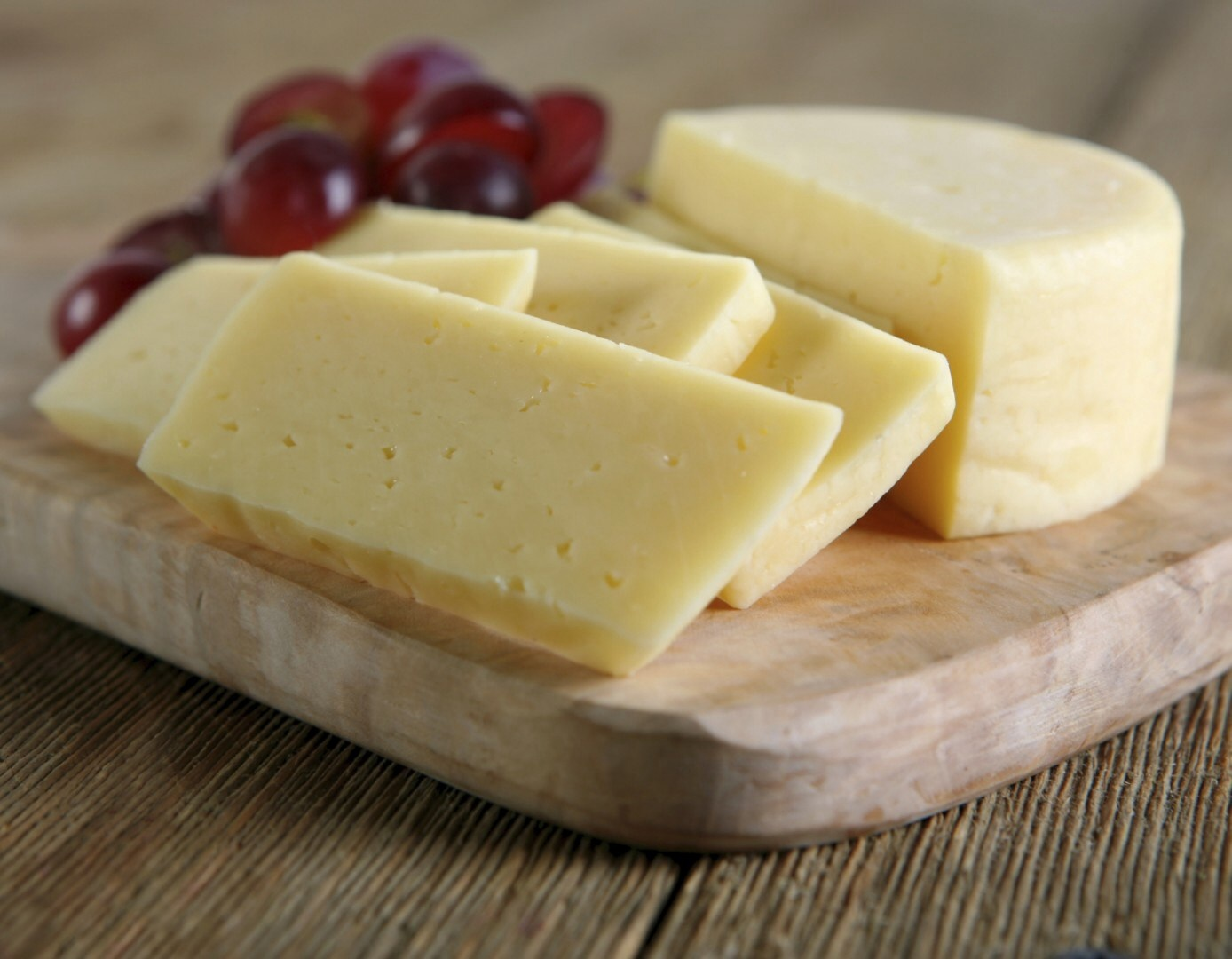 How to Make Gouda Cheese at Home: Learn the step-by-step Pictures of gouda cheese