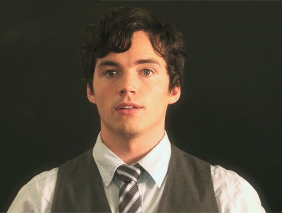 Ezra vs Alison - Pretty Little Liars TV Show - Fanpop
