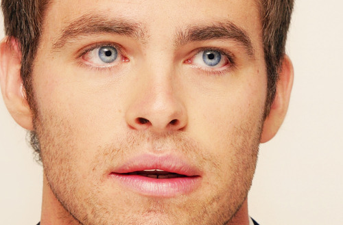 Hottest Actor with Blue/Grey Eyes? - Hottest Actors - Fanpop