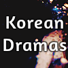 The Korean Dramas Club
