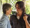 Daryl & Carol Reunion