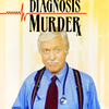The Diagnosis Murder Club