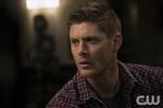 Normal Dean