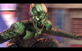 2. The Green Goblin